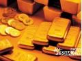 中国数十年来最复杂假黄金骗局:香港六福珠宝成受骗者之一