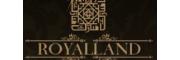 royalland