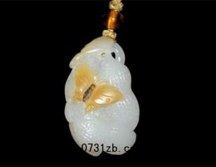 第六届京城大众收藏品保真拍卖会将在爱家珠宝城开槌