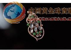 K金、铂金、翡翠宝石、钻石镶嵌代加工,批发商供货。