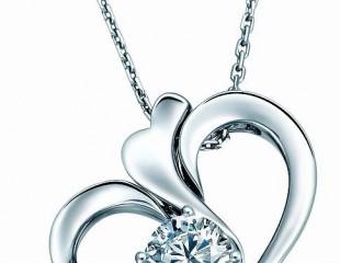 珠宝质量有差异 仔细选择公信力品牌