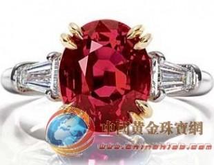 探析珠宝行业营销的八大趋势