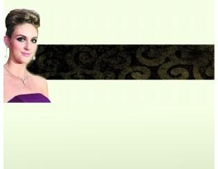2012年珠宝首饰业增速放缓