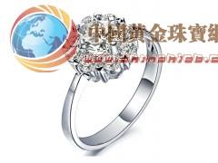 批发钻石戒指