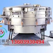 河南鑫威工矿机械有限公司