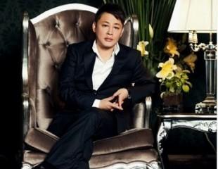万子红作为珠宝行业标杆企业家 亮相博鳌亚洲论坛
