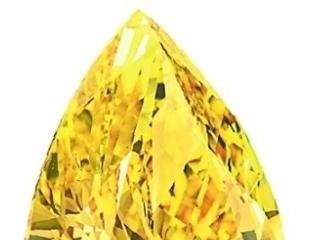 珠宝造假层出不穷 数万元黄钻竟是高温加工而成