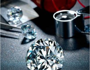 2013年国内外珠宝品牌大事件盘点