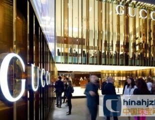 2014巴塞尔国际珠宝钟表展开幕在即